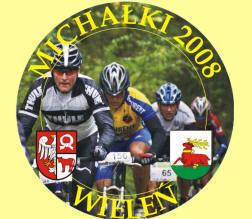 Michałki 2008