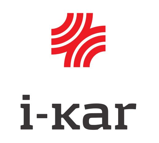 I-Kar