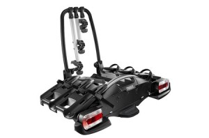 thule_velocompact_7pin_3bike_927000_iso_sized_450x300