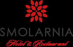 Hotel i Restauracja Smolarnia