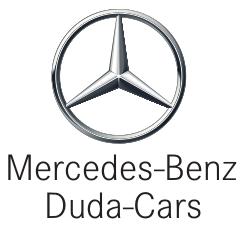 Duda Cars