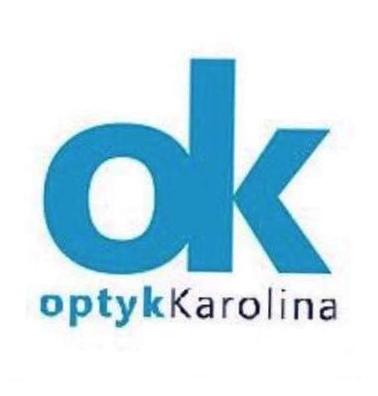 OptykKarolina